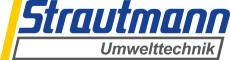 Strautmann Umwelttechnik Logo